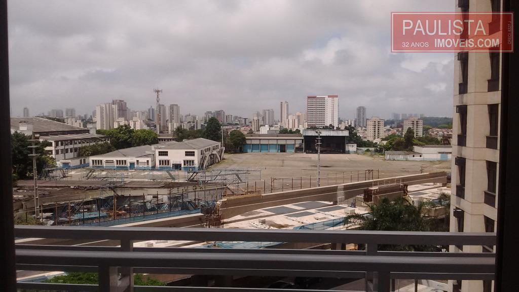 Sala, Campo Belo, São Paulo (SA0957) - Foto 15