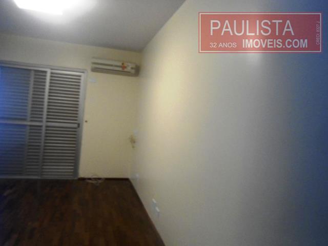 Paulista Imóveis - Apto 4 Dorm, Moema, São Paulo - Foto 17