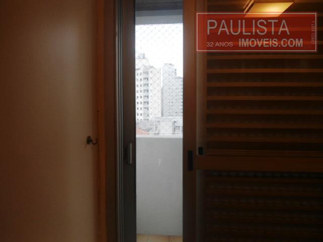 Paulista Imóveis - Apto 4 Dorm, Moema, São Paulo - Foto 18