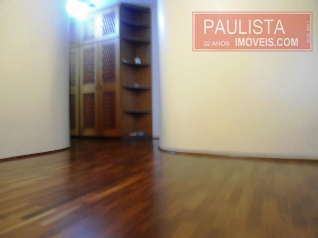 Paulista Imóveis - Apto 4 Dorm, Moema, São Paulo - Foto 19