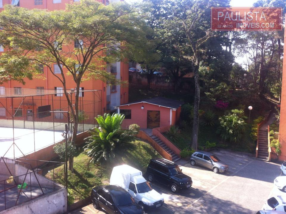 Apto 2 Dorm, Vila do Castelo, São Paulo (AP12977) - Foto 4