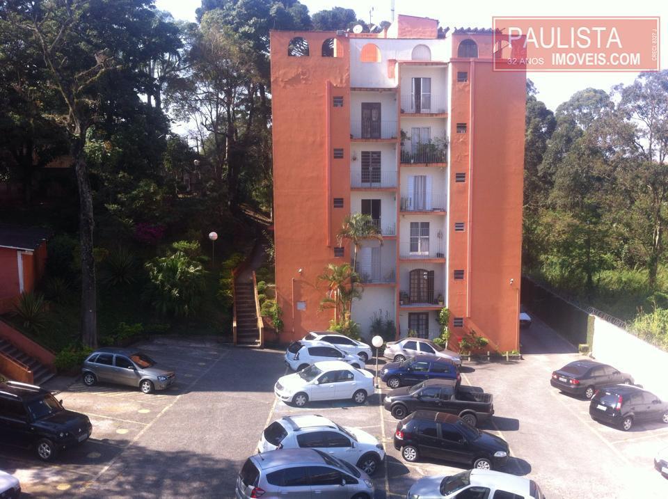 Apto 2 Dorm, Vila do Castelo, São Paulo (AP12977) - Foto 5