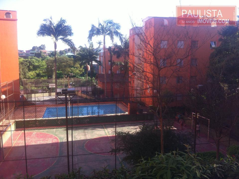 Apto 2 Dorm, Vila do Castelo, São Paulo (AP12977) - Foto 6