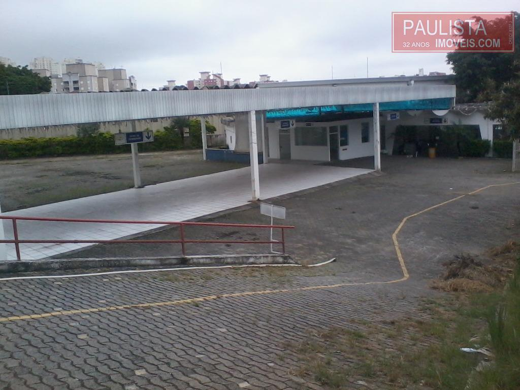 Paulista Imóveis - Galpão, Campo Grande, São Paulo - Foto 7