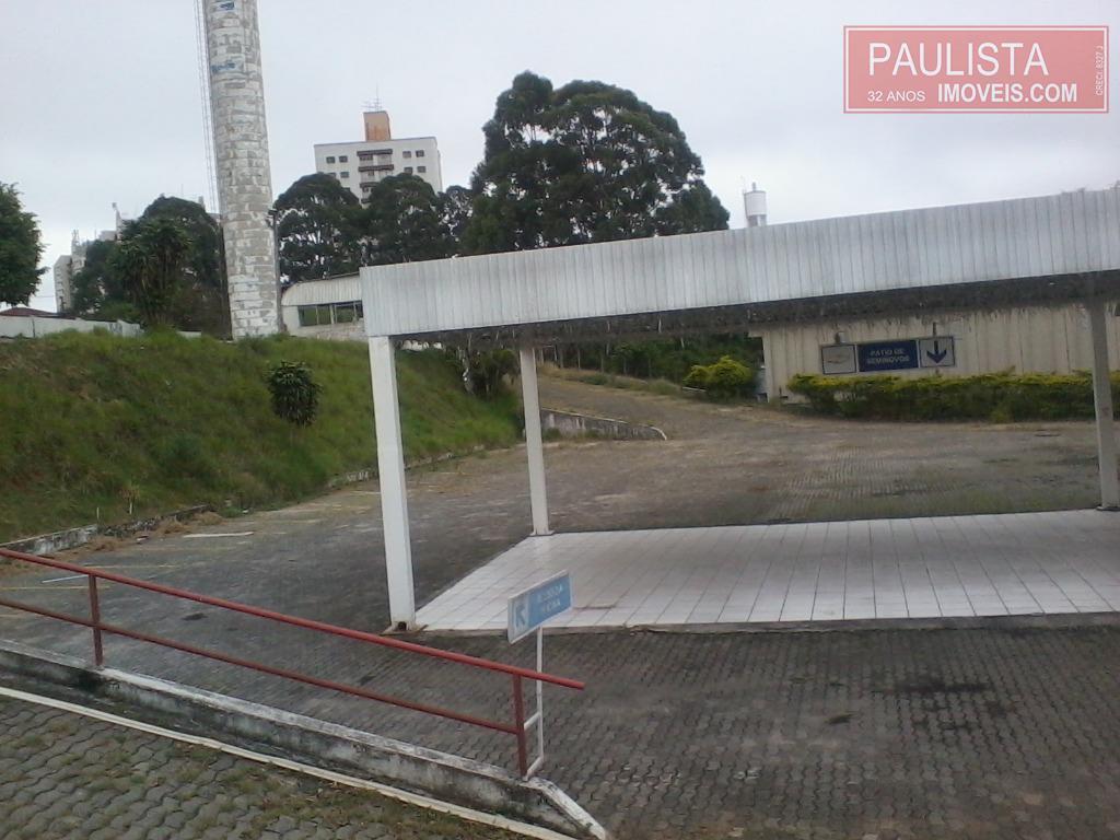 Paulista Imóveis - Galpão, Campo Grande, São Paulo - Foto 8