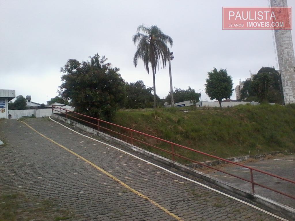 Paulista Imóveis - Galpão, Campo Grande, São Paulo - Foto 9