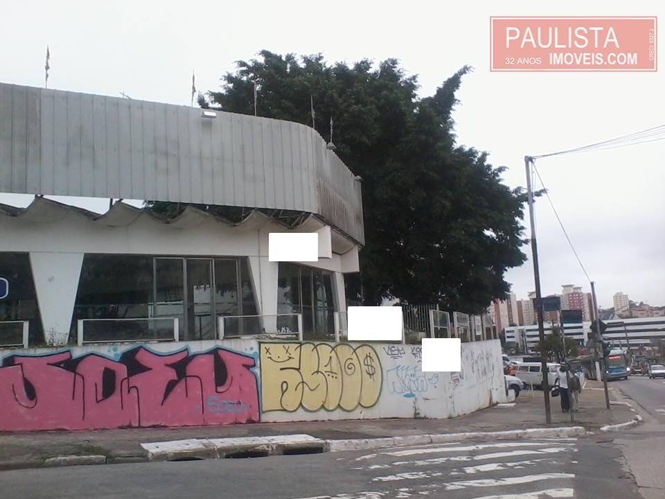 Paulista Imóveis - Galpão, Campo Grande, São Paulo - Foto 12