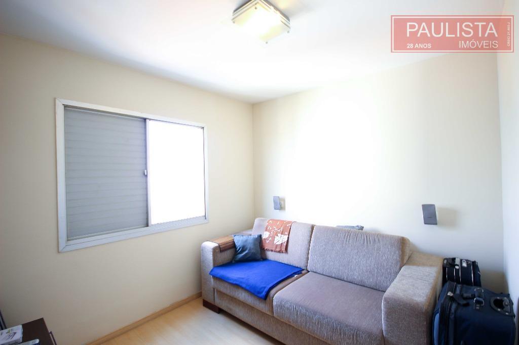 Apto 2 Dorm, São Judas, São Paulo (AP12983) - Foto 10