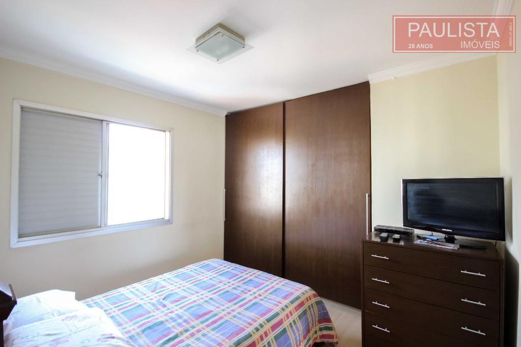Apto 2 Dorm, São Judas, São Paulo (AP12983) - Foto 12