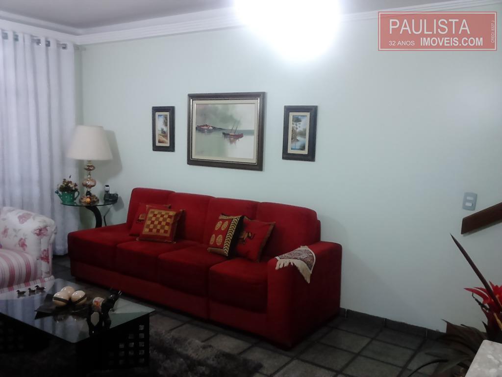 Paulista Imóveis - Casa 2 Dorm, São Paulo (SO1601) - Foto 3