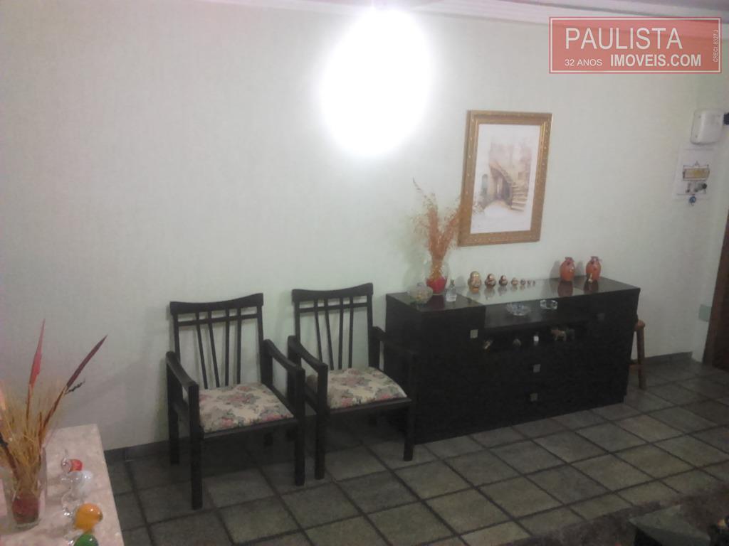 Paulista Imóveis - Casa 2 Dorm, São Paulo (SO1601) - Foto 4