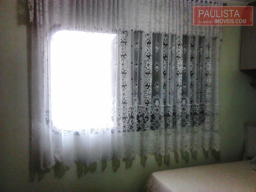 Paulista Imóveis - Casa 2 Dorm, São Paulo (SO1601) - Foto 7