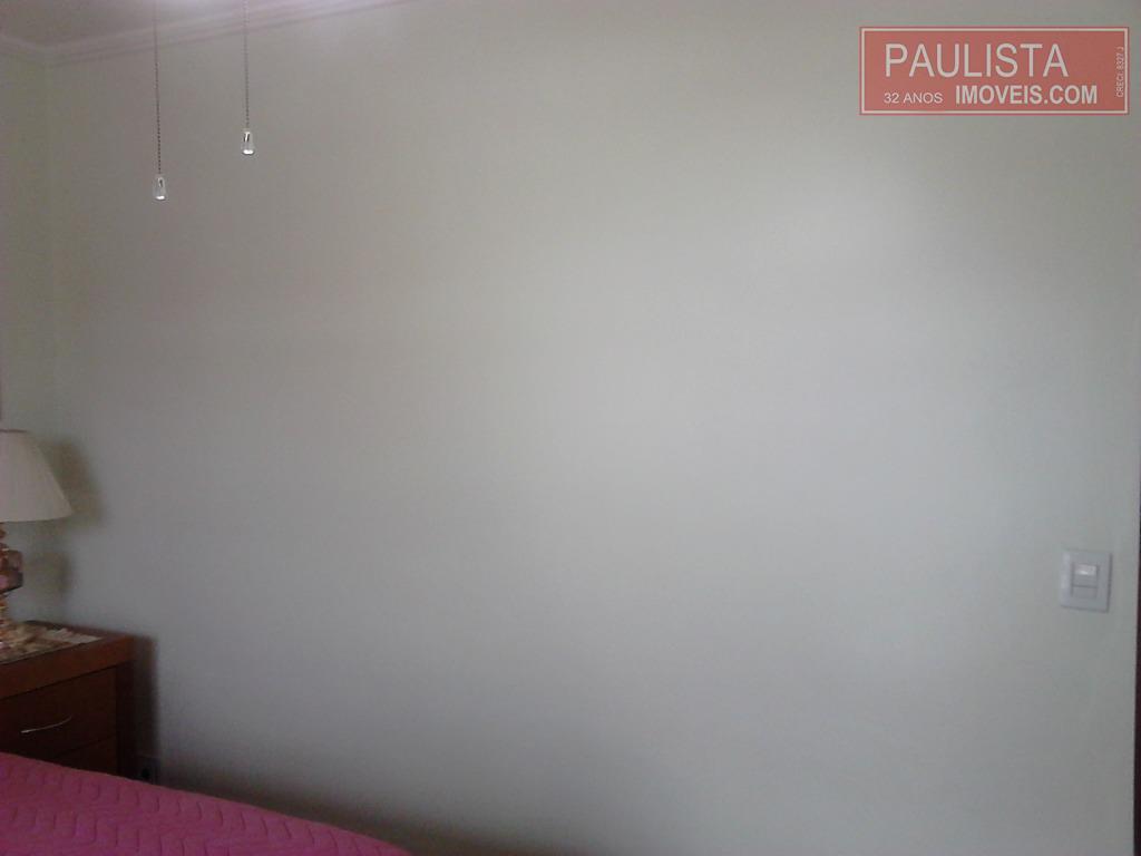 Paulista Imóveis - Casa 2 Dorm, São Paulo (SO1601) - Foto 15