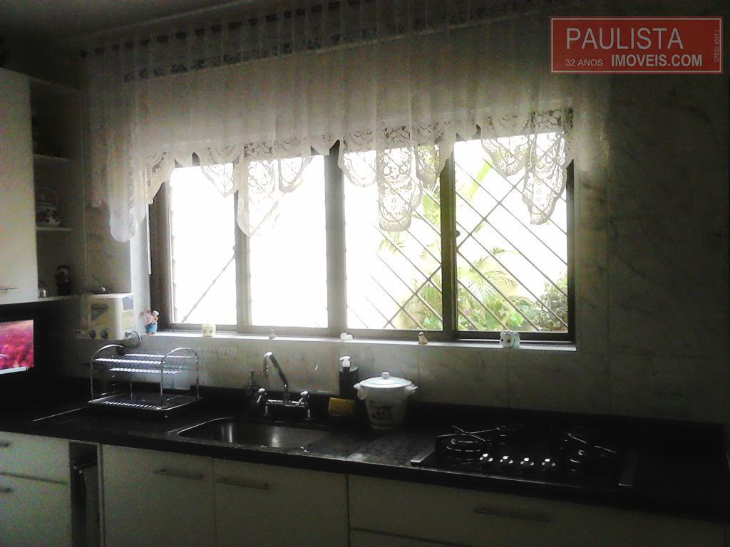 Paulista Imóveis - Casa 2 Dorm, São Paulo (SO1601) - Foto 19