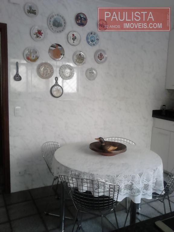 Paulista Imóveis - Casa 2 Dorm, São Paulo (SO1601) - Foto 20