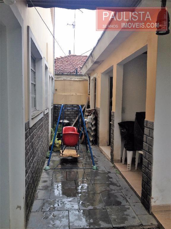 Paulista Imóveis - Casa 3 Dorm, Santo Amaro - Foto 7
