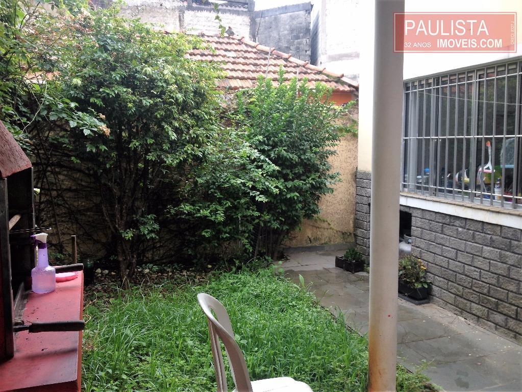 Paulista Imóveis - Casa 3 Dorm, Santo Amaro - Foto 9