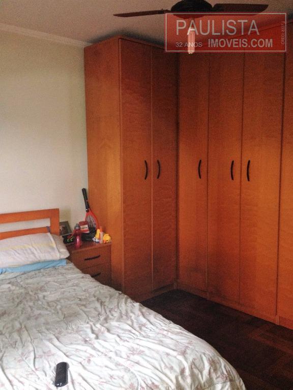 Paulista Imóveis - Casa 3 Dorm, Santo Amaro - Foto 14