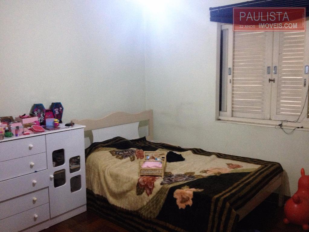 Paulista Imóveis - Casa 3 Dorm, Santo Amaro - Foto 15