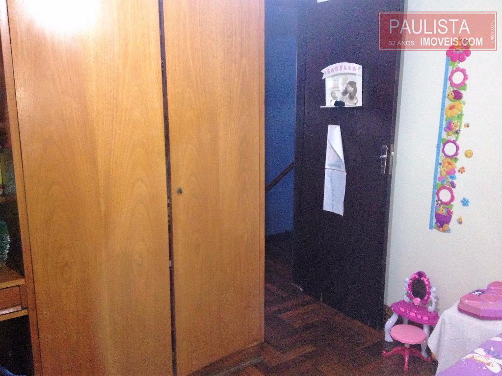 Paulista Imóveis - Casa 3 Dorm, Santo Amaro - Foto 17