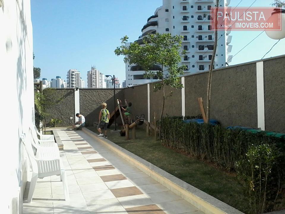 Apto 2 Dorm, Morumbi, São Paulo (AP13021) - Foto 9