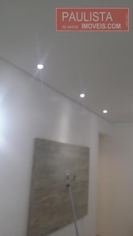 Apto 2 Dorm, Morumbi, São Paulo (AP13021) - Foto 13
