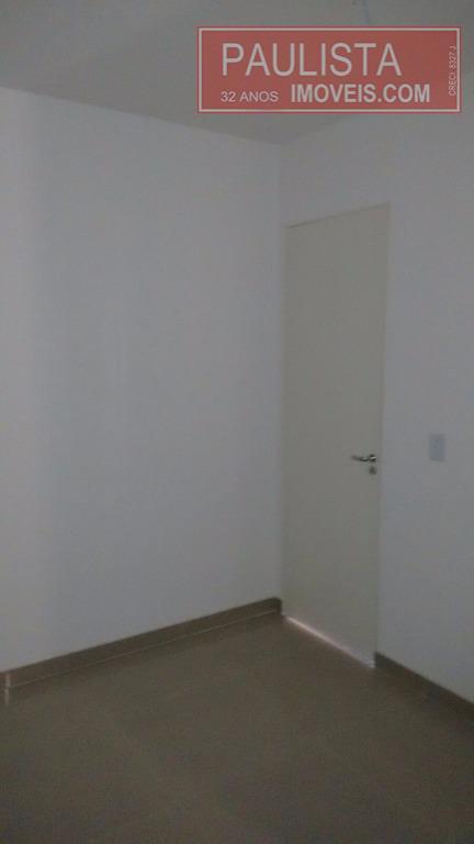 Apto 2 Dorm, Vila Andrade, São Paulo (AP13034) - Foto 4
