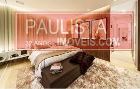 Apto 4 Dorm, Campo Belo, São Paulo (AP13037) - Foto 19