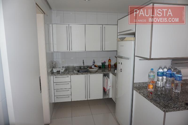 Apto 3 Dorm, Vila Nova Conceição, São Paulo (AP13045) - Foto 10