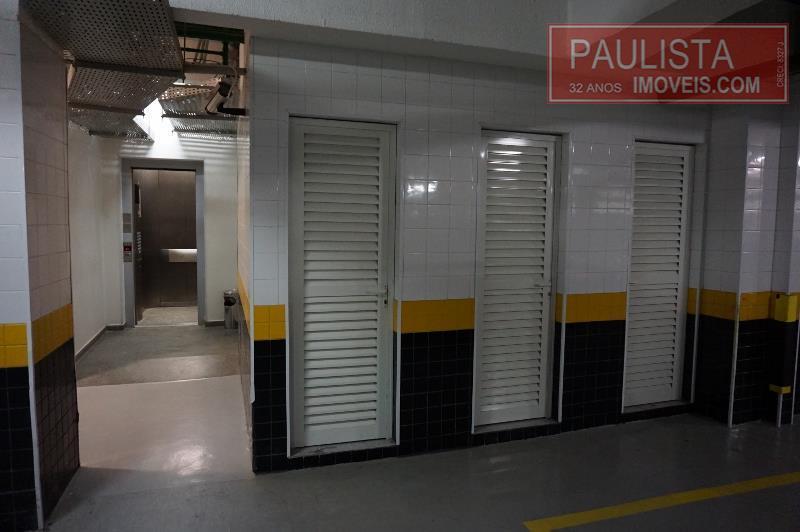 Apto 3 Dorm, Vila Nova Conceição, São Paulo (AP13045) - Foto 13