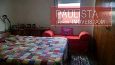 Apto 4 Dorm, Santo Amaro, São Paulo (AP13042) - Foto 9