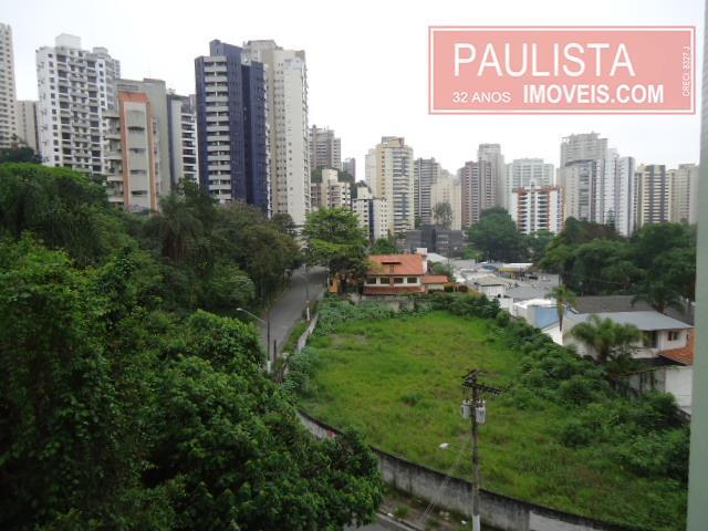 Apto 2 Dorm, Vila Suzana, São Paulo (AP13050)