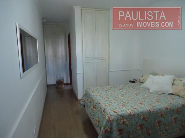 Apto 2 Dorm, Vila Suzana, São Paulo (AP13050) - Foto 6