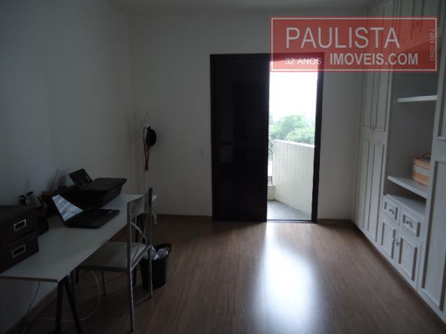 Apto 2 Dorm, Vila Suzana, São Paulo (AP13050) - Foto 8
