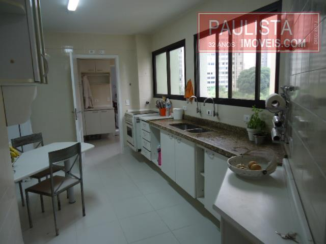 Apto 2 Dorm, Vila Suzana, São Paulo (AP13050) - Foto 10