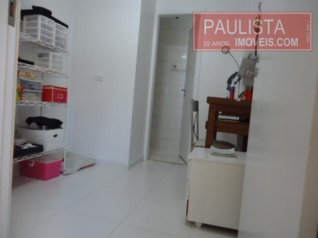 Apto 2 Dorm, Vila Suzana, São Paulo (AP13050) - Foto 13
