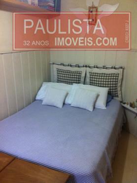 Paulista Imóveis - Apto 2 Dorm, Vila Joaniza - Foto 10