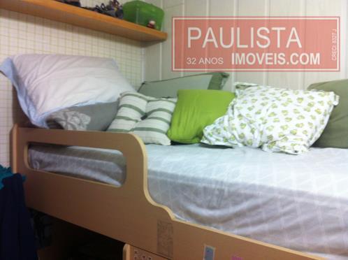 Paulista Imóveis - Apto 2 Dorm, Vila Joaniza - Foto 11