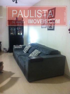 Paulista Imóveis - Apto 2 Dorm, Vila Joaniza - Foto 7