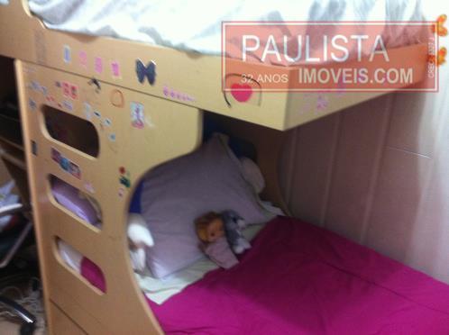 Paulista Imóveis - Apto 2 Dorm, Vila Joaniza - Foto 12