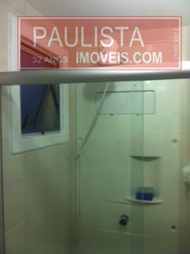 Paulista Imóveis - Apto 2 Dorm, Vila Joaniza - Foto 13