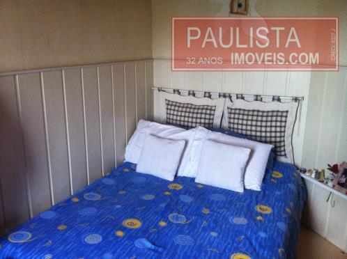 Paulista Imóveis - Apto 2 Dorm, Vila Joaniza - Foto 14