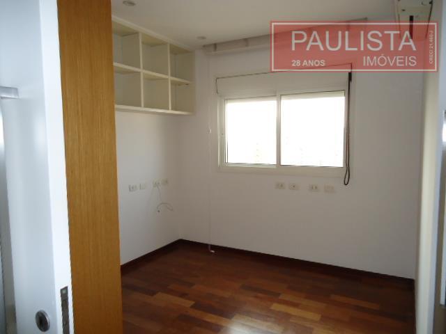 Cobertura 5 Dorm, Paraíso, São Paulo (CO0423) - Foto 9