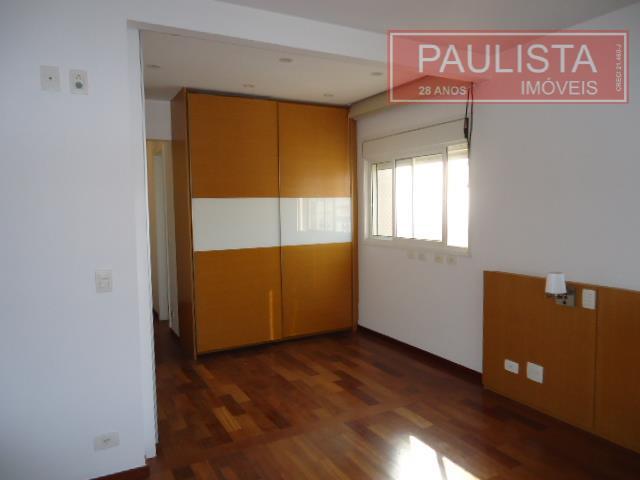 Cobertura 5 Dorm, Paraíso, São Paulo (CO0423) - Foto 14