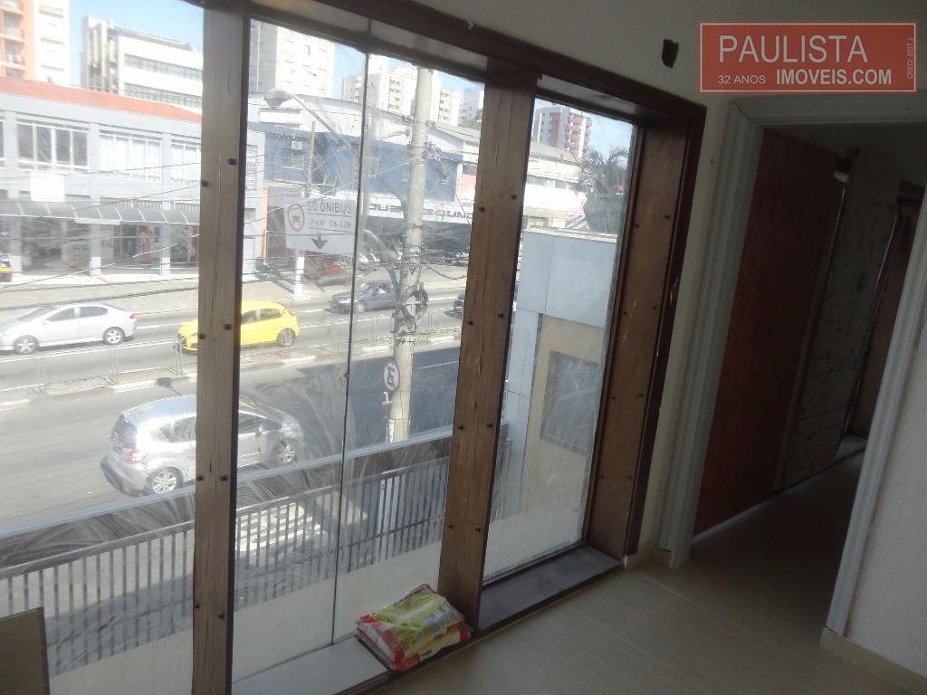 Casa, Brooklin, São Paulo (SO1612) - Foto 9