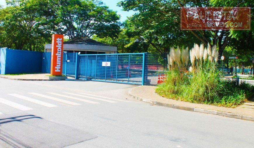 Casa 3 Dorm, Veleiros, São Paulo (SO1613) - Foto 8