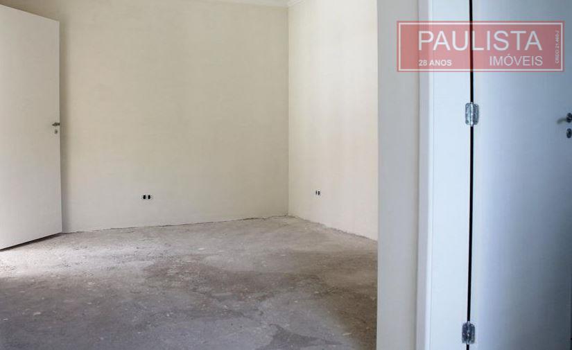 Casa 3 Dorm, Veleiros, São Paulo (SO1614) - Foto 3