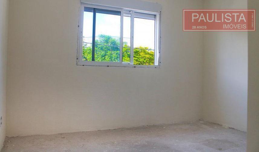 Casa 3 Dorm, Veleiros, São Paulo (SO1614) - Foto 4