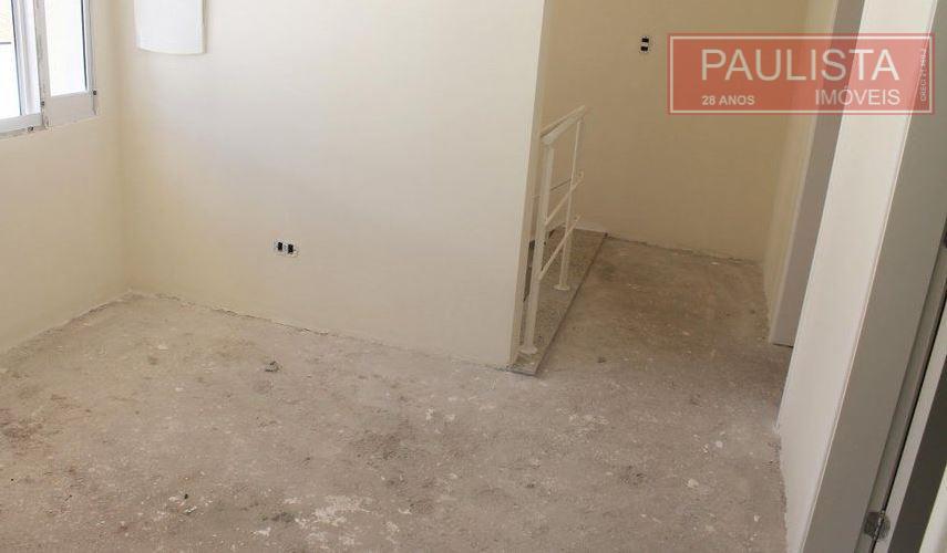 Casa 3 Dorm, Veleiros, São Paulo (SO1614) - Foto 6