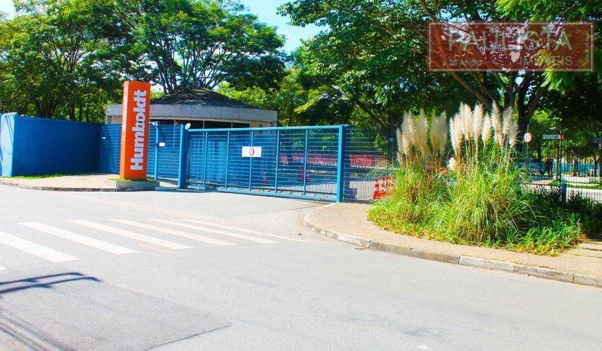 Casa 3 Dorm, Veleiros, São Paulo (SO1614) - Foto 8